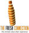 4 février 2016 - The Fresh Connection à Ivry