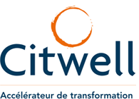 Logo_CITWELL