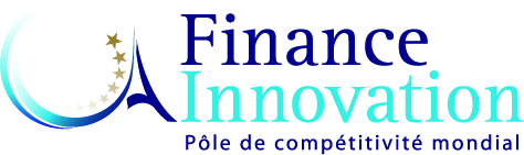 Logo_Finance-Innovation