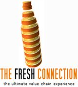 the_fresh_connection
