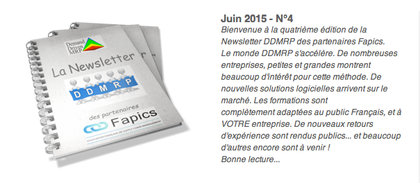 header news-JUIN