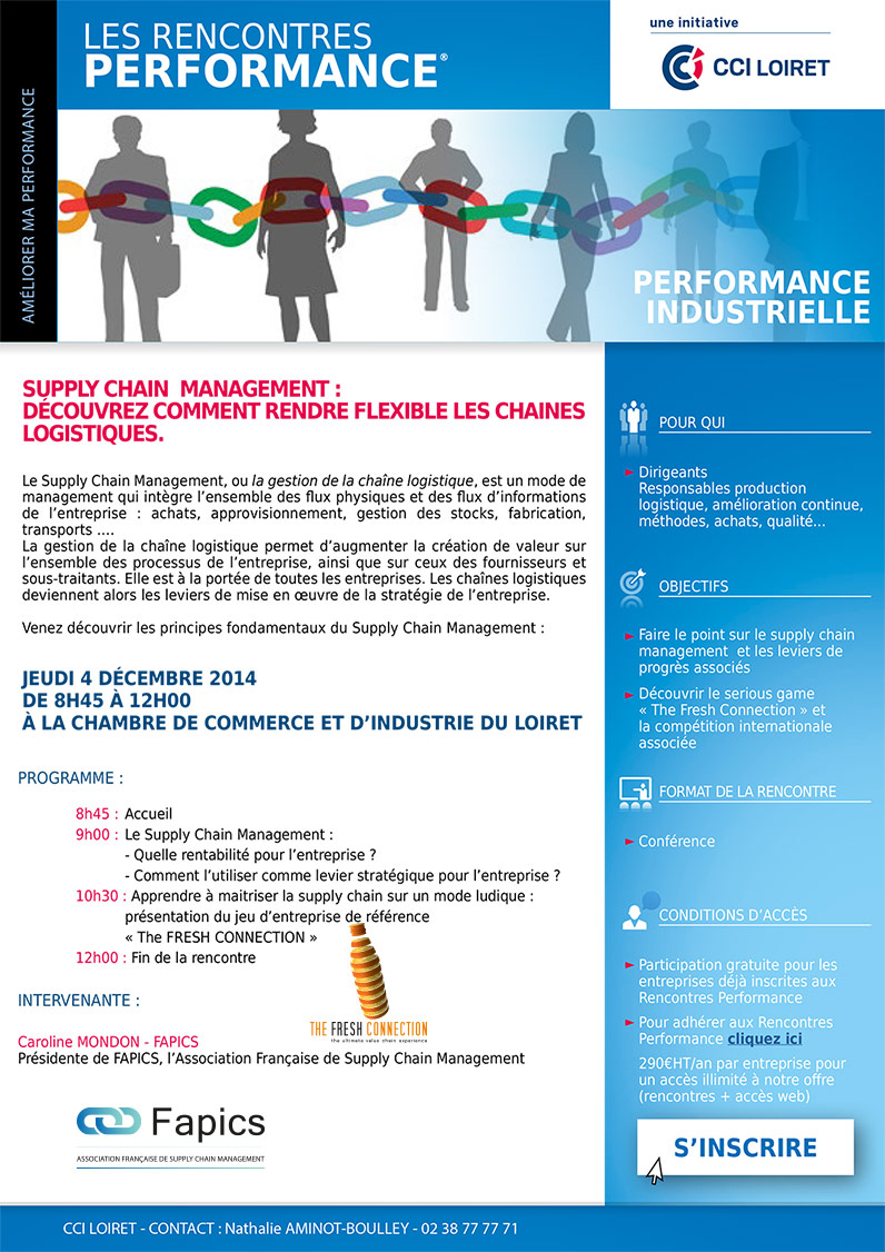 Rencontre-Supply-Chain-CCI-Orleans